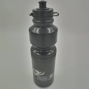 bottle-Houseware-YJ2011