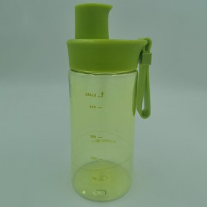 bottle-Houseware-YJ2012