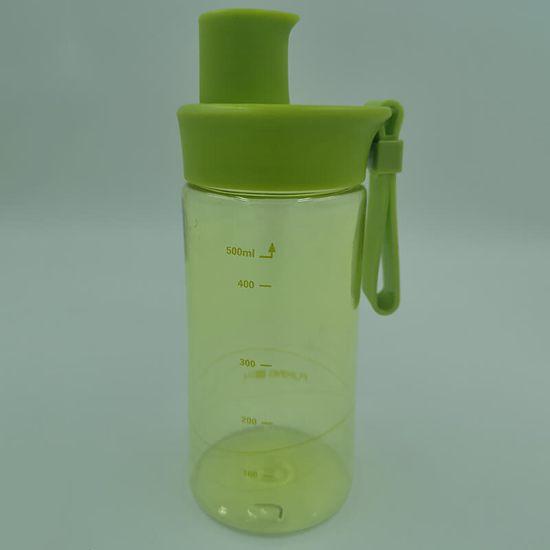 Wholesale Price China Beer Glass - bottle-Houseware-YJ2012 – Yjie
