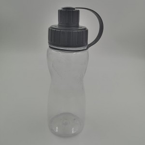 High Quality 2 in pub Cup - bottle-Houseware-YJ2015 – Yjie