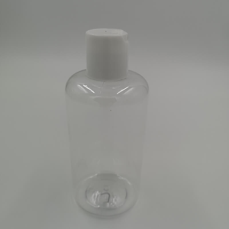 Good Quality Pet Bottle - PET bottle-Packing-YJ4012 – Yjie