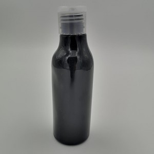 China wholesale Petg bottle - PET bottle-Packing-YJ4015 – Yjie