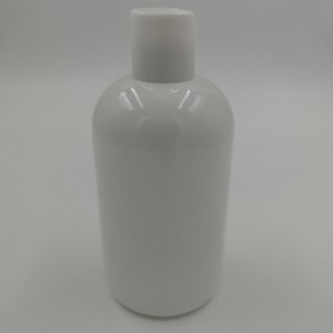 PET bottle-Packing-YJ4017