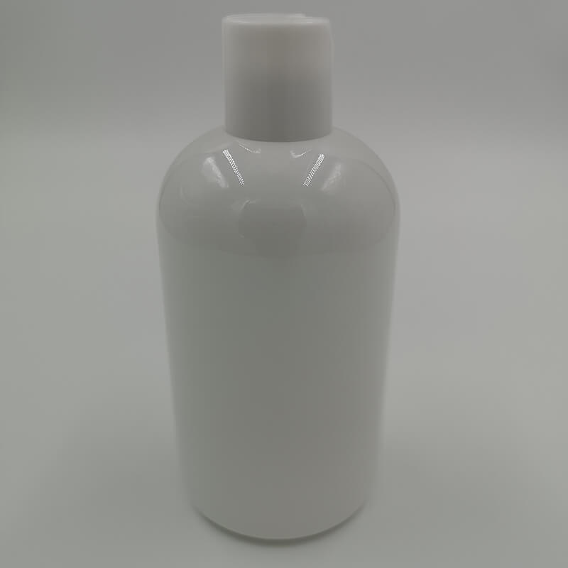 China wholesale Petg bottle - PET bottle-Packing-YJ4017 – Yjie