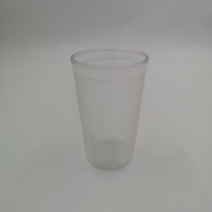 China wholesale Plastic barware - Barware-YJ6011 – Yjie