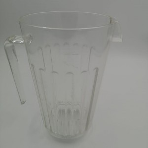 Good Quality Barware - Barware-YJ6020 – Yjie