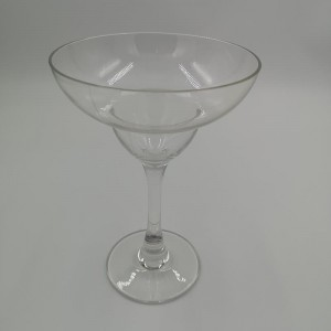 Good Quality Barware - Barware-YJ6023 – Yjie