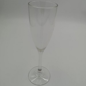 2018 High quality Cocktail glassware – Barware-YJ6024 – Yjie