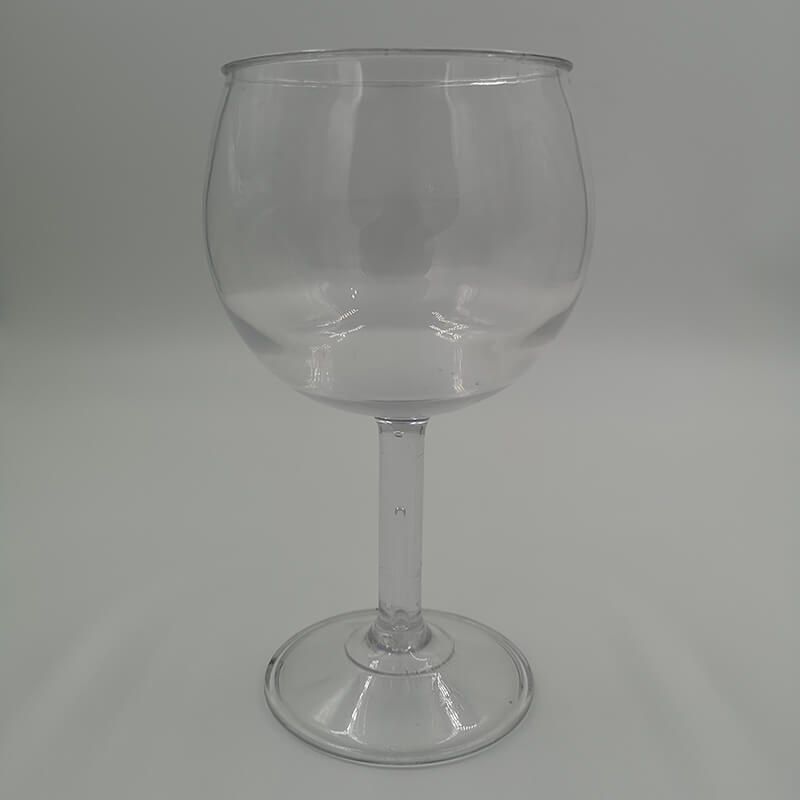 Good Quality Barware - Barware-YJ6028 – Yjie