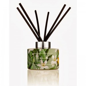 Competitive Price for Natural Reed Diffusers - 170ml Bigger Mouth Fiber Reed Sticks Bottles – Comi