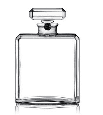 Glass bottle packaging: perfume bottle design techniques