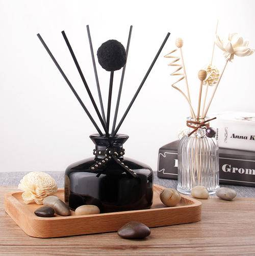 How To Create Your Own Diffuser?