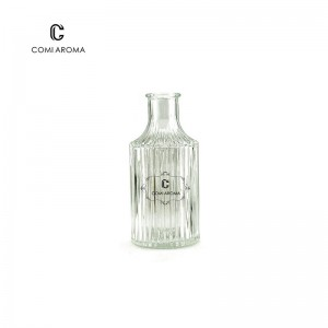 150ml Perfume Glass Bottle Essential Oil Bottle for Wholesale