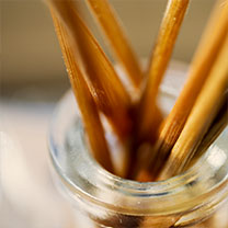Tips for Reed Diffuser