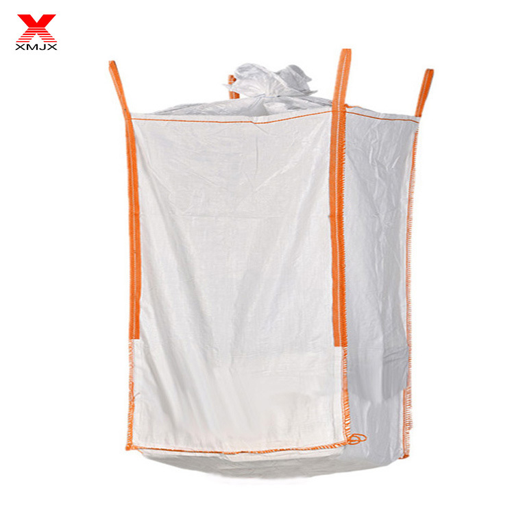 High Quality Big Bag Jumbo Bag Used for Construction