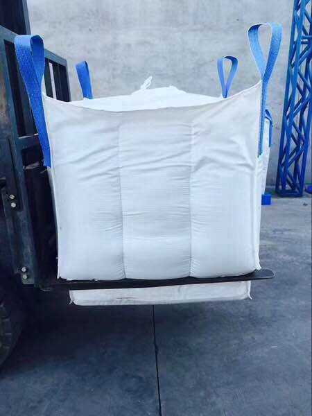 Big Ton Bag Concrete Washout Bags for Sand /Concrete