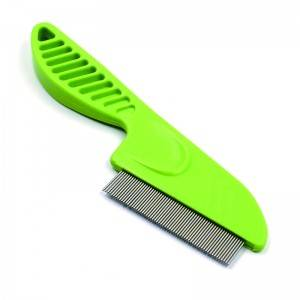 pet lice removal comb