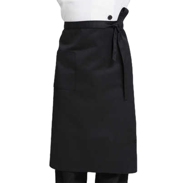 APRON-AP8004 Featured Image