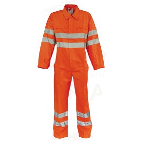 Factory Outlets Surgeon Gowns - Coverall-CQ1002 – Congqia