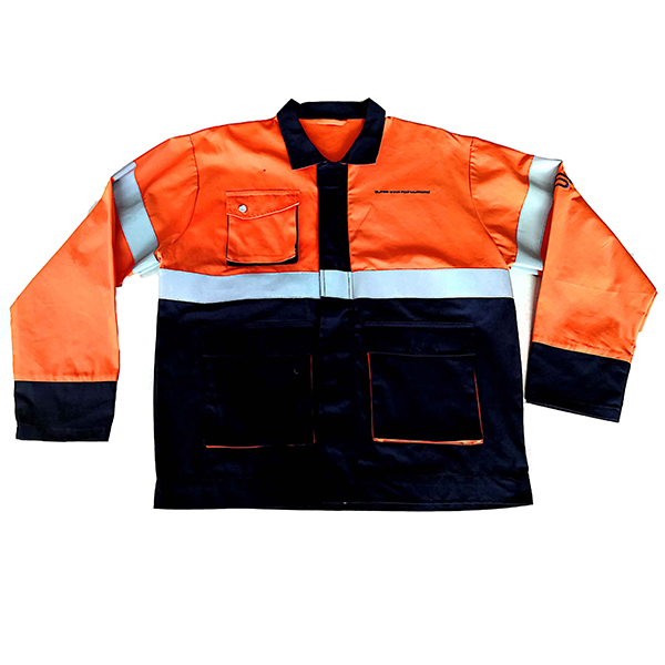 Quality Inspection for Outdoor Jackets - JACKET-CQ2003 – Congqia