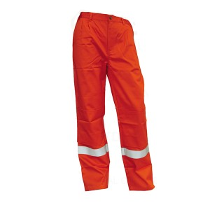 factory low price Working Trousers - PANTS-CQ3002 – Congqia