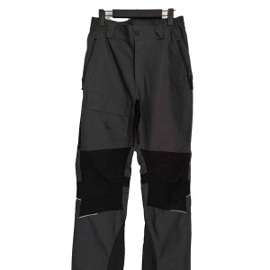 Factory directly Protective Suits - PANTS-CQ3006 – Congqia