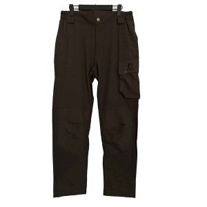 Excellent quality Smock - PANTS-CQ3007 – Congqia