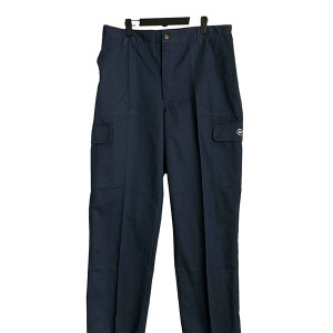 Factory selling Uniform Overalls - PANTS-CQ3008 – Congqia