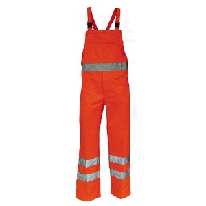 Factory Price Work Uniforms - BIBPANTS-CQ4002 – Congqia