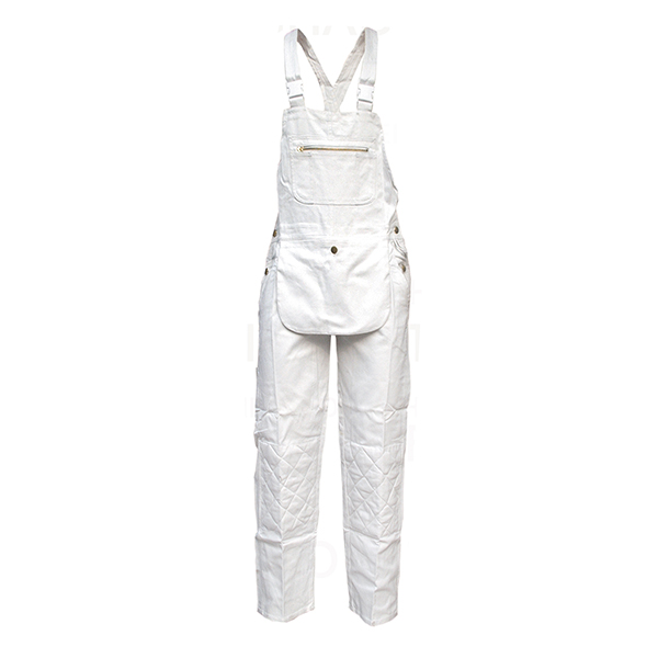 professional factory for Disposable Scrub - BIBPANTS-CQ4004 – Congqia Featured Image