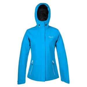 2020 Good Quality Reflective Jacket - SOFTSHELL JACKET-CQ5001 – Congqia