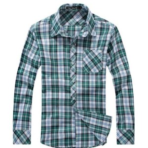 High Quality Work Shirt - SHIRT-CQ7001 – Congqia
