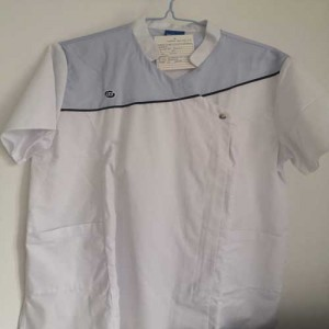 tunics,top,nurse uniform,hospital uniform,