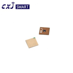 Small size fpc ntag213 ntag215 mini dia10mm nfc...