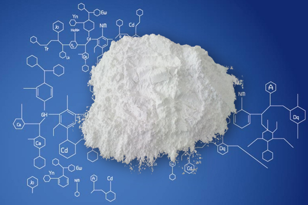 Factory supplied Doxycycline Hyclate And Monohydrate - LOXO-101 1223403-58-4  – CPF