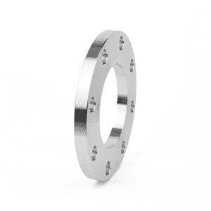 Forged Plate Flange
