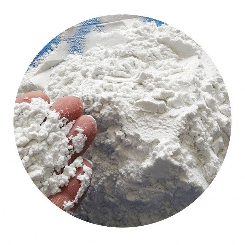 natural amorphous silica