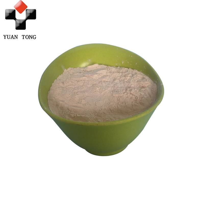 Factory Promotional Diatomaceous Products - diatomite celite 545  fillerearth diatomite  fillerchina diatomite  filler – Yuantong