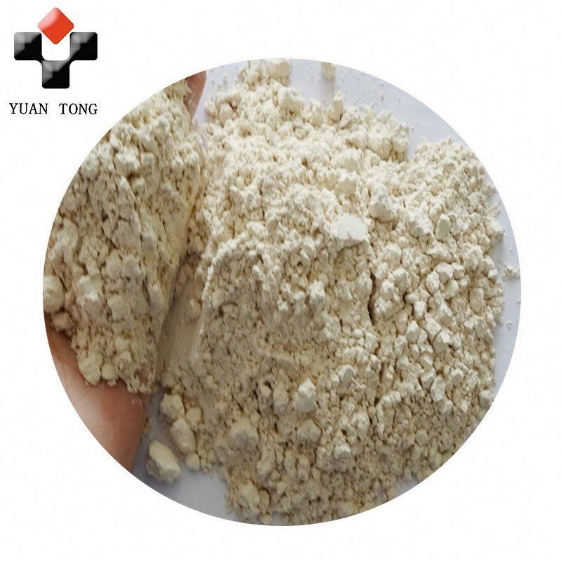 Ordinary Discount Celite Diatomaceous Earth Price - Factory price free sample rush delivery absorbent diatomite filter aid powder – Yuantong