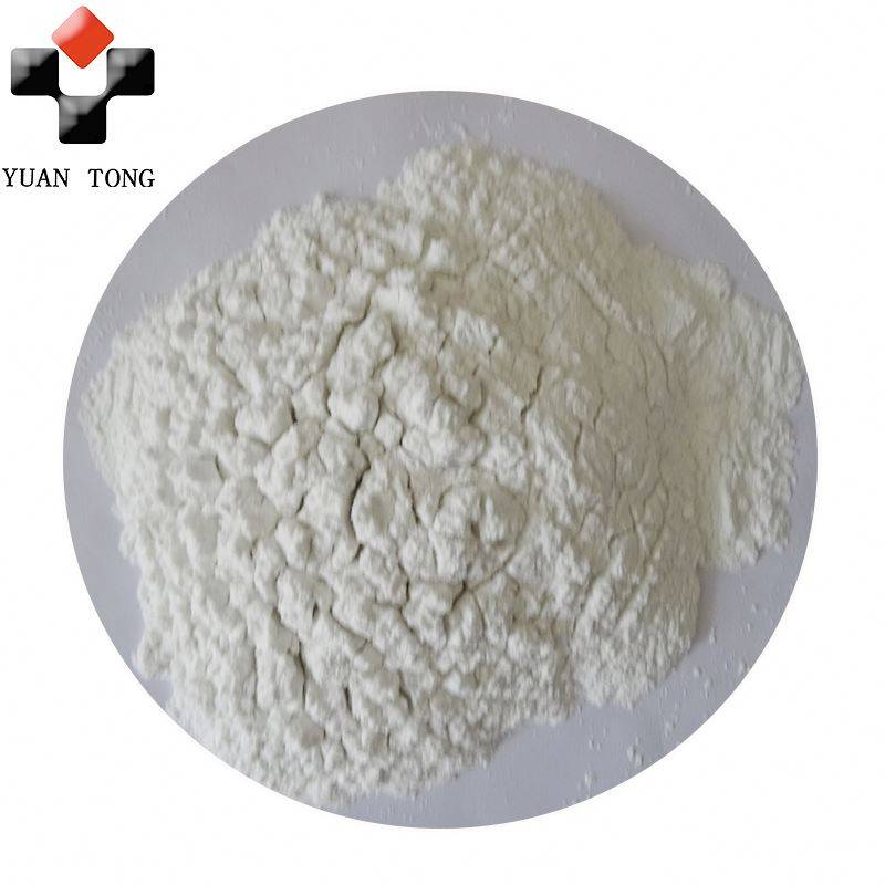 Good Wholesale Vendors Earth Diatomaceous - industrial grade diatomite  with white powder – Yuantong