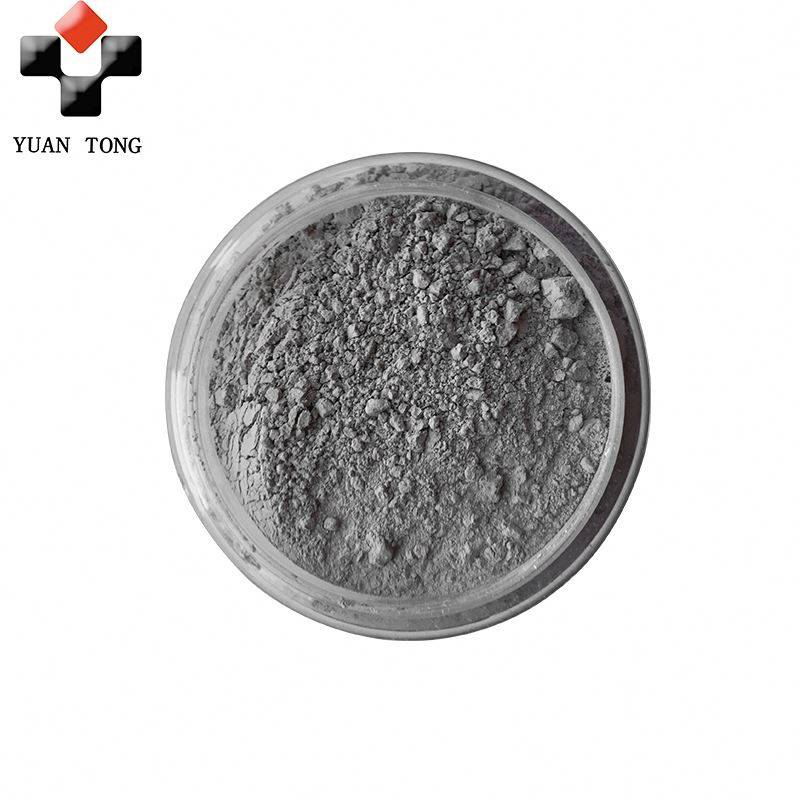 factory Outlets for Kieselguhr Food Grade - food grade diatomaceous natural diatomite earth powder – Yuantong
