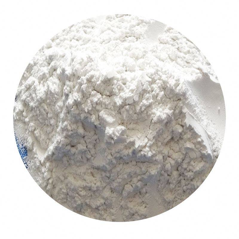 Newly Arrival Kieselguhr - Centrifugal casting coating celite diatomaceous earth filter price – Yuantong