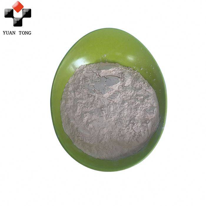 pesticide additive  diatomite Insecticide powder  with best price