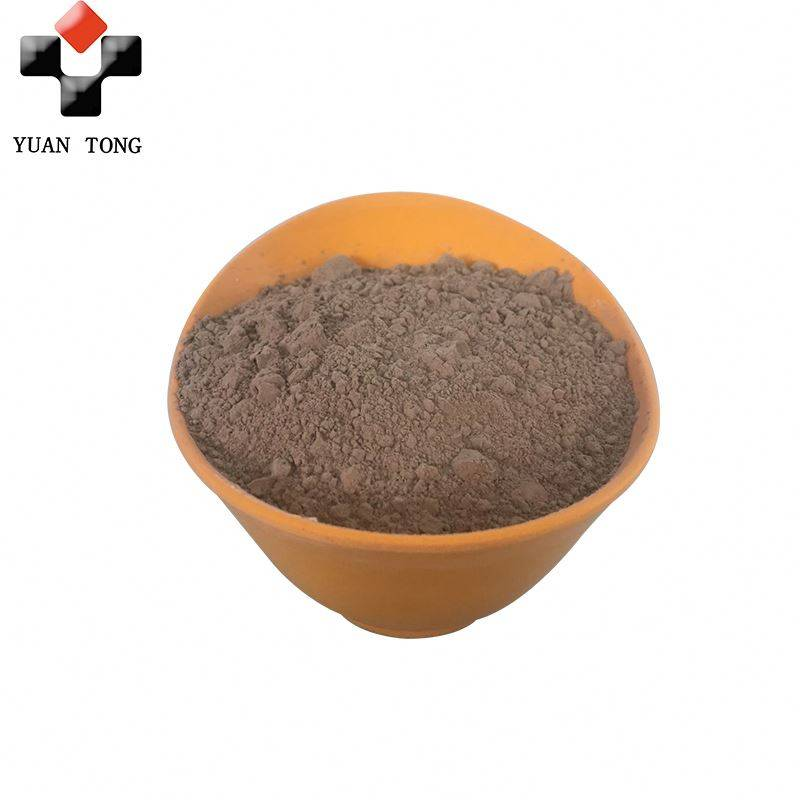 Factory directly Earth Diatomaceous - Animal feed diatomite additive – Yuantong