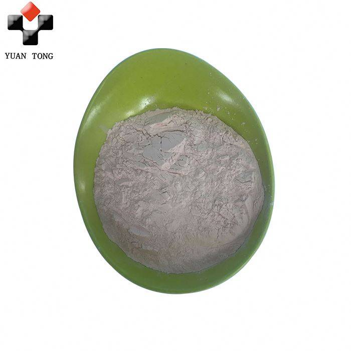 factory wholesale pure diatomite earth Insecticide powder