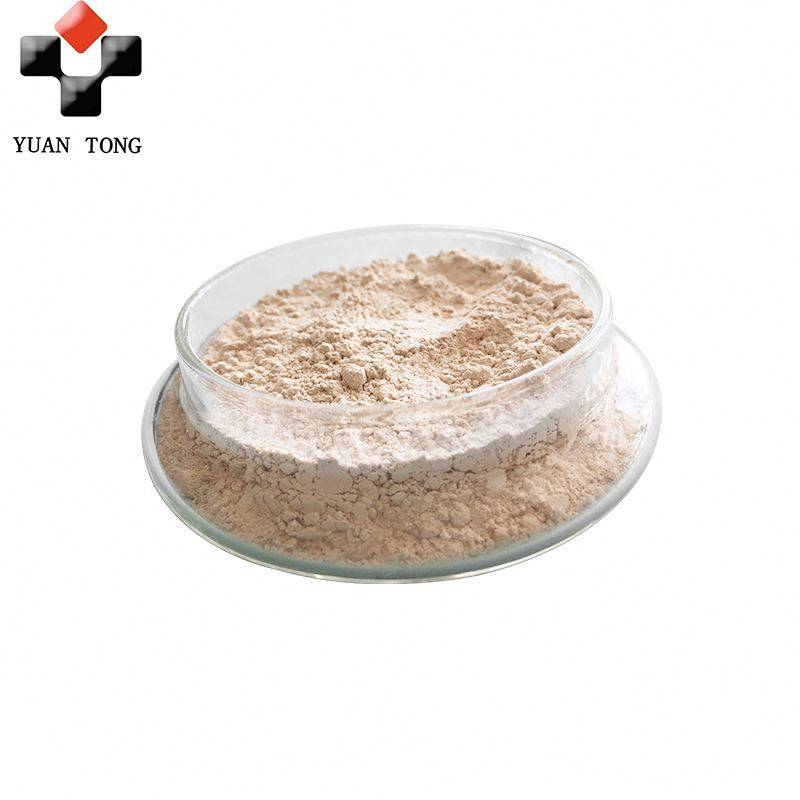 Hot sale Filter Aid Diatomite - perfile organic diatomite filter aid – Yuantong