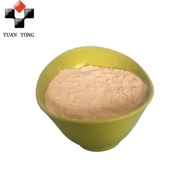 factory wholesale pure insecticide powder safety diatomite earth  Insecticide Insecticidal powder