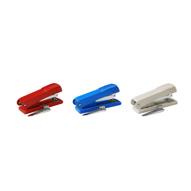 2020 Latest Design Stapler Staple - Standard Stapler 214R – Dashuo