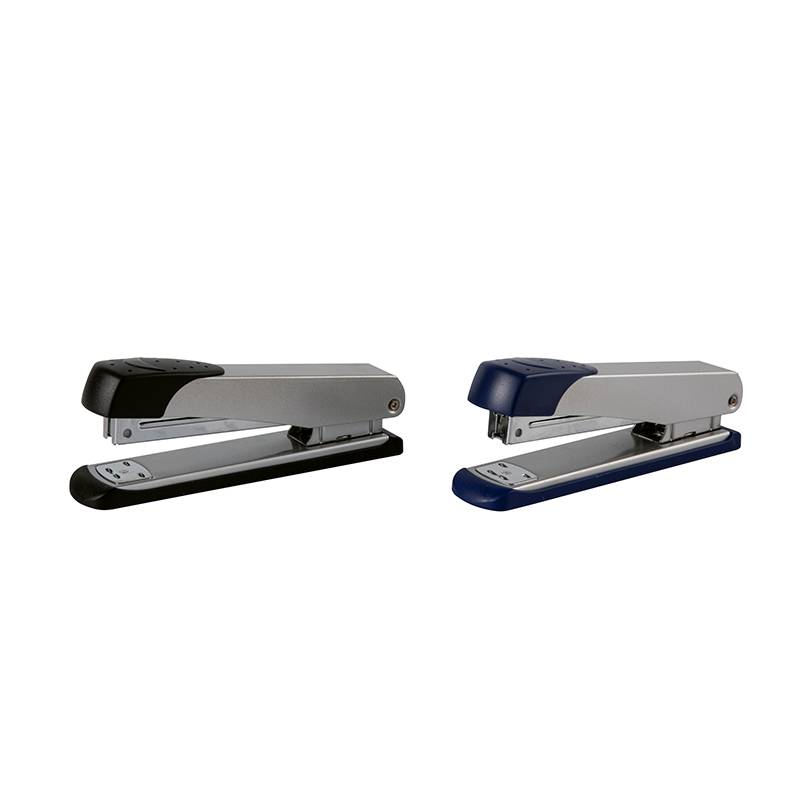 Hot-selling Manual Staplers - Standard Stapler 232 – Dashuo