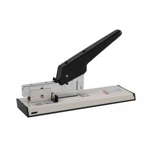 Fast delivery Office Supplier Stapler - Heavy Duty Stapler 140 – Dashuo